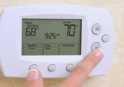 heating2